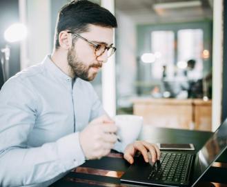 Como automatizar sua operação financeira