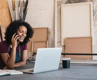 5 melhores formas de receber pagamentos online