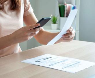Segunda via de Nota Fiscal: como conseguir e gerar