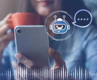 10 dicas para melhorar o atendimento via chat