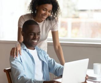 Cobrança ao cliente: sistema que otimiza a vida do empreendedor