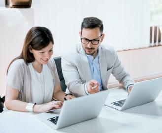 Como escolher uma plataforma de pagamento recorrente?