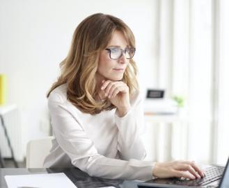 Como receber pagamento online através de uma plataforma