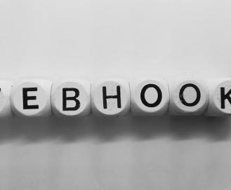 O que é webhook e como funciona?