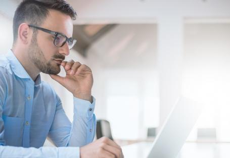Porque usar um gateway de pagamento no seu negócio?