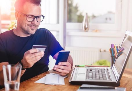 O que é crédito recorrente e por que você usá-lo na sua empresa