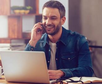 5 dicas práticas para escolher uma solução de pagamento