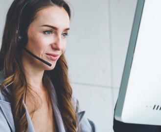 10 táticas para cobrar um cliente que não paga
