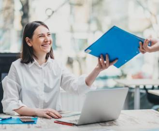 O que é e como funciona o pagamento recorrente?