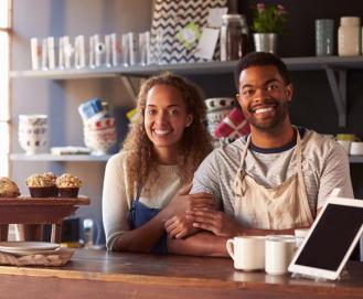 10 ideias de negócios que dão lucro em cidades pequenas