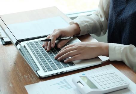 Gerador de boleto online: cobrança fácil e rápida