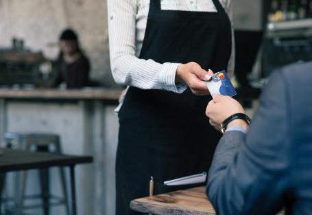 Antecipação de recebíveis no cartão de crédito: guia completo