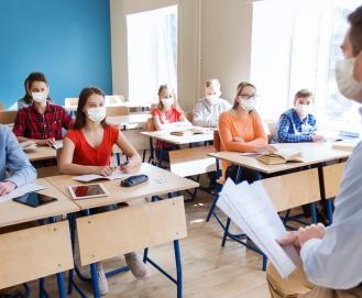 Como fazer o controle de mensalidade dos seus alunos?