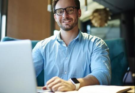 5 vantagens de fazer integração de pagamento com ERP