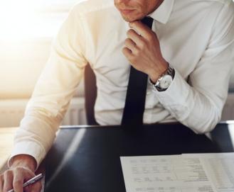 Os benefícios do boleto registrado para seu negócio