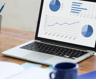 10 dicas para organizar o setor financeiro da empresa
