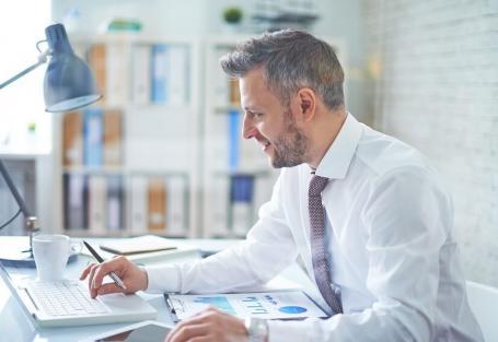 Gestão de Cobrança: como implementá-la na sua empresa