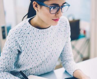 Ciclo financeiro: entenda o que é e como pôr em prática