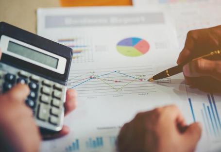 Aprenda a calcular e administrar o capital de giro