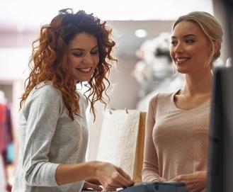 5 maneiras de estimular seus clientes a pagarem pontualmente