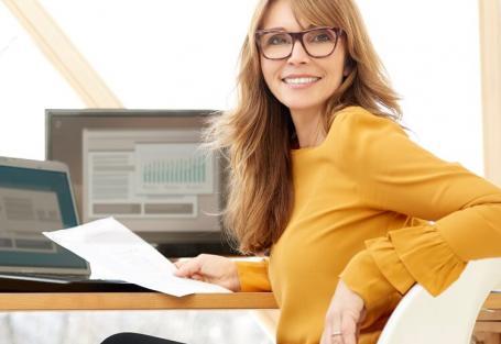 Como melhorar a gestão de pagamentos recorrentes?