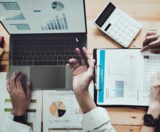 Processos financeiros: rotinas que você deve controlar