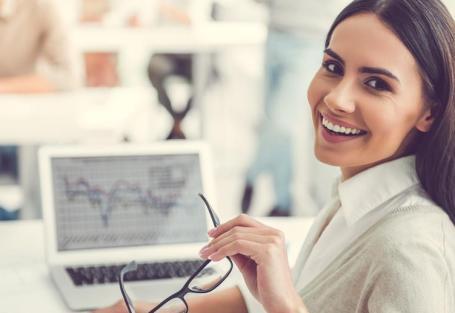 7 dicas para controlar o recebimento de mensalidades
