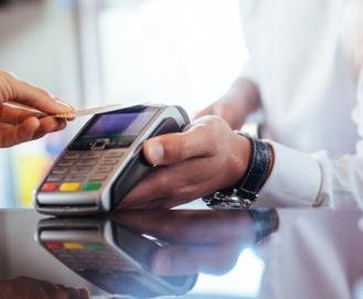 4 Métodos de Pagamento que vão facilitar a sua vida e a dos seus clientes