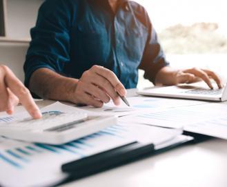 Como fazer análise de risco de crédito