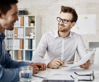 Quanto cobrar por uma consultoria de marketing digital?