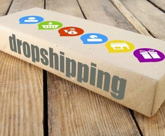 Dropshipping: o que é, como trabalhar e exemplos no Brasil