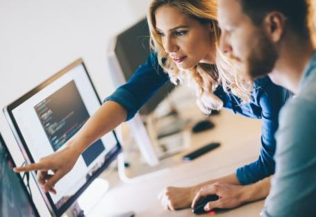 A versão 2.0 da Cobre Fácil tem muitos benefícios para nossos clientes