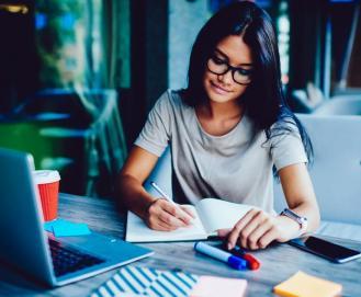 O guia completo para trabalhar como freelancer