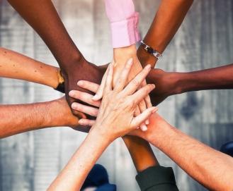 Empreendedorismo Social: o que é, ideias e características