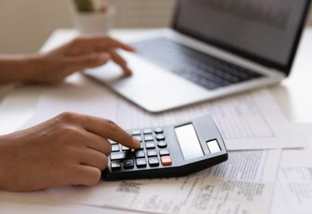 Passo a passo de como emitir nota fiscal eletrônica