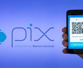 Como fazer vendas com PIX dinâmico?