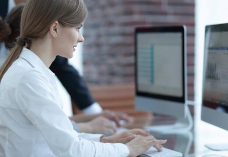 O que é back office e quais são as atividades desempenhadas por ele?