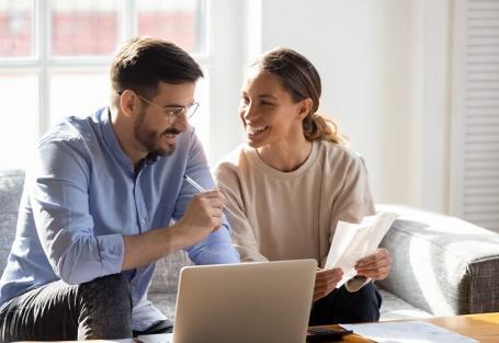 Saiba como fazer o controle de pagamento mensal dos clientes