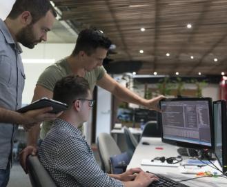 Cobre Fácil lança a primeira versão da sua API de pagamentos