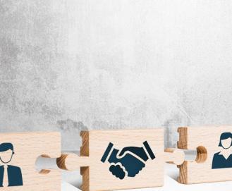 Como rescindir um contrato de prestação de serviços?