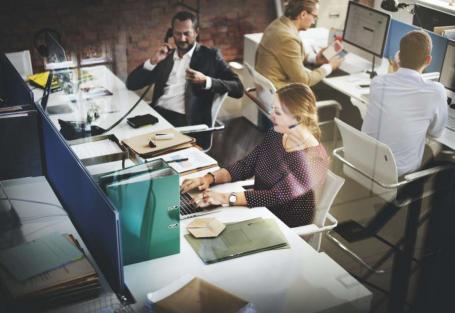 Como fazer uma ficha de cadastro de clientes?
