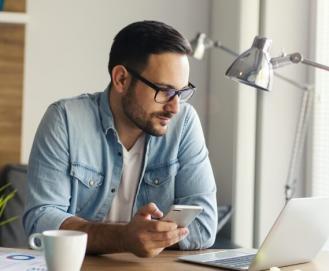 Sistema de Cobrança: 7 razões para ter no seu négocio