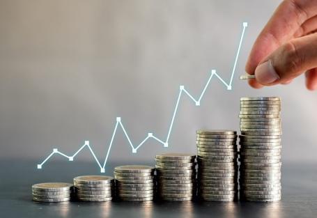 Preço de venda: quanto cobrar e como calcular?