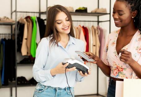 Como definir as condições de pagamento do seu negócio
