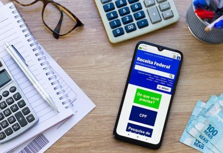 O que é enquadramento tributário e qual o melhor?