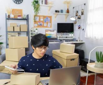 5 dicas de como ter um controle de pacote mensal eficiente