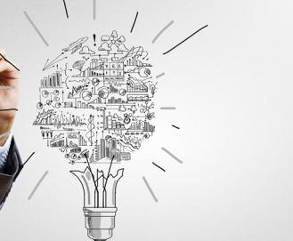 10 principais indicadores financeiros de uma empresa