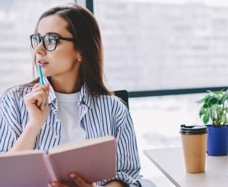 Iniciando um negócio: 10 etapas para o sucesso
