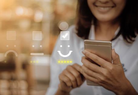 Atendimento ao cliente: como fazer e o que evitar