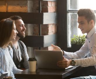 Como gerar boleto bancário para meus clientes?